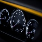 Rolls Royce Cullinan Black Badge 2019