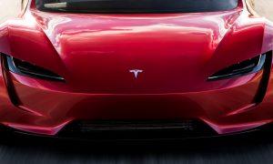 Tesla descartó el Reino Unido para su megafactoría por el Brexit