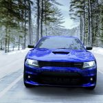Dodge Charger GT AWD 2020