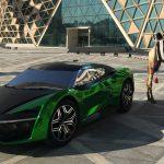GFG Style 2030