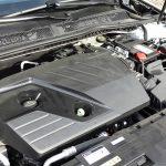 Prueba Peugeot 508 SW motor 2.0 BlueHDi 180 diésel