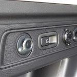Subaru Forester detalles maletero