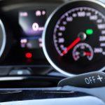 Volkswagen Touran leva cambio DSG