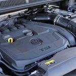 Motor 1.5 TSI Evo Volkswagen