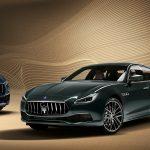 01 Maserati Royale Special Series Range 3