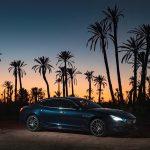 03 Maserati Quattroporte Royale