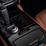 04 Maserati Quattroporte Royale_badge