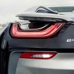 BMW i8 Roadster eDrive