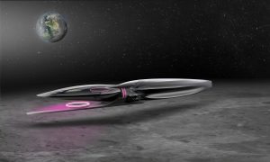 Lexus-Cosmos-J.-Henry_detail02