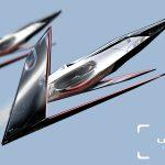 Lexus-Lunar-Mission-Y.-Presciutti