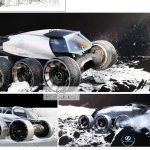 Lexus-Lunar-Y.-Presciutti
