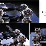 Lexus-Moon-Racer-Y.-Presciutti