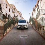Mercedes Benz Clase GLB 2019