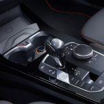 Mando iDrive BMW Serie 1