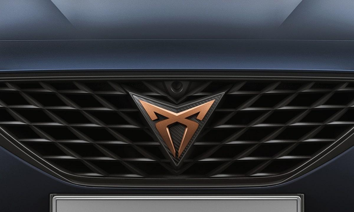El Cupra León híbrido enchufable tendrá más potencia que el de Seat con 245 CV