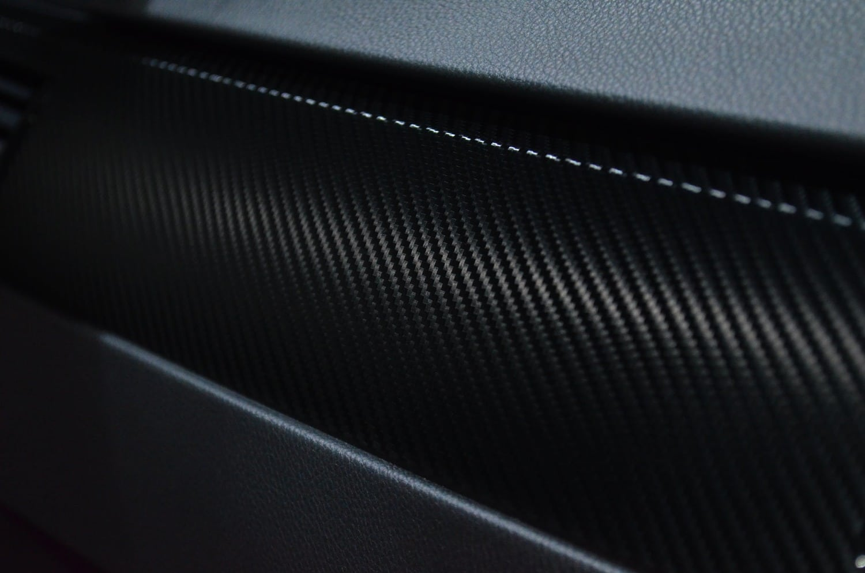 fibra de carbono F1 2020