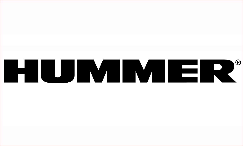 Hummer se suma a la tendencia de fabricar todoterreno y SUV eléctricos