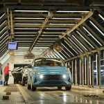 Hyundai i10 inicio producción