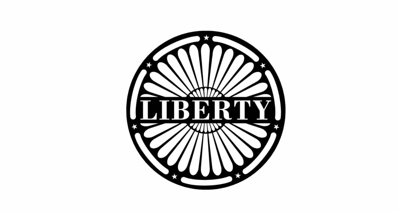 Logo Liberty Media