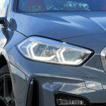 Faro de LED BMW Serie 1 F40