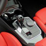 BMW iDrive Serie 1