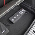 Doble fondo maletero BMW Serie 1
