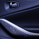 Aston Martin DBX by Q Geneva Auto Show 2020
