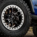 Jeep Wrangler JPP 20 2020