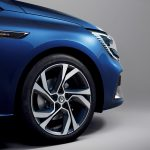 Renault Megane RS Line 2020