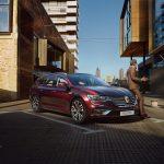 Renault Talisman Estate 2020