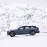 Volvo V90 AWD Cross Country 2020