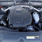 Motor 2.0 TFSI 150 CV