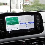 Android Auto en Hyundai i10