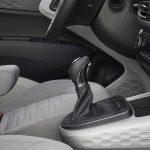 Palanca de cambios Hyundai i10 automático