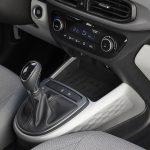 Consola central Hyundai i10
