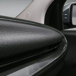 Fiat 500e Eléctrico 2020