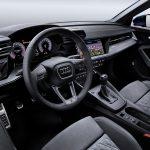 Volante Audi A3