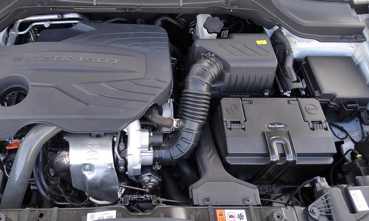 Sustituir batería coche