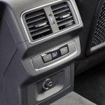 Climatizador plazas traseras Audi Q5
