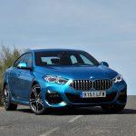 BMW Serie 2 GC 220d