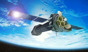 Geely lanzará satélites para guiar a sus coches autónomos