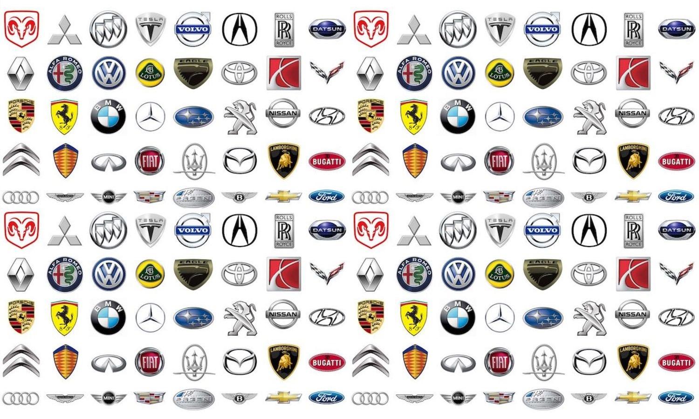 Colaboración Entre Marcas De Como Citroën Ayudó A Rolls Royce Y Más