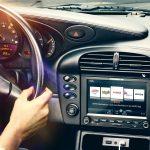 Porsche Classic Communication Management (PCCM) 2020