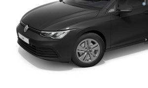 Volkswagen Golf Life 1.5 TSi 130 CV