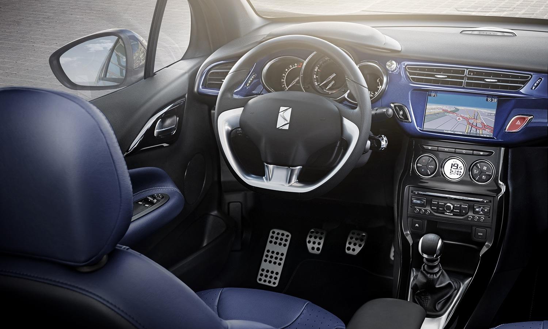 Conducir bien coche manual
