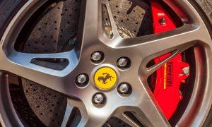 Problemas más comunes de los frenos y cómo arreglarlos