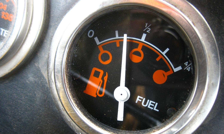La inyección indirecta tiende a consumir más combustible