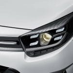 Kia Picanto 2020 Europe - Kia Morning 2020 Korea