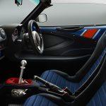 Lotus Elise Classic Heritage 2020