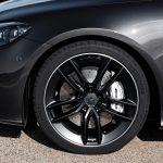 Mercedes-Benz Clase E AMG 53 Coupé 2020